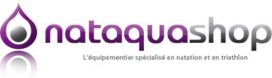 logo Nataquashop